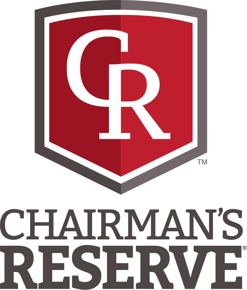 chairmans-reserve-logo