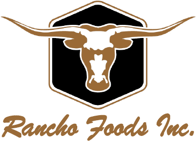 Rancho Foods Logo