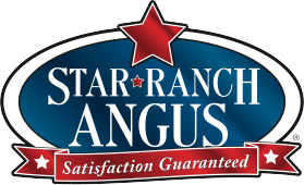 Star Ranch Angus Beef