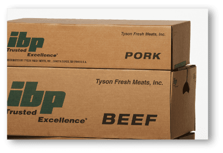 ibp trusted excellence box