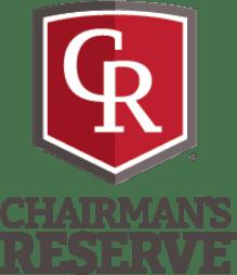 Chairman's Reserve® Angus Beef